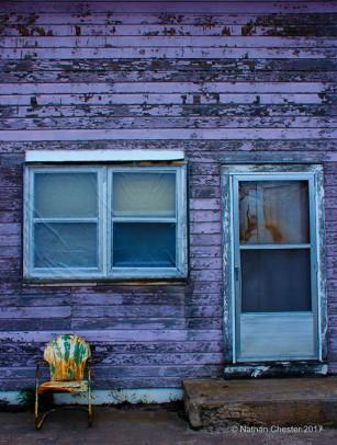 Abandoned (1)