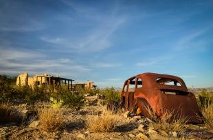 Abandoned (12)