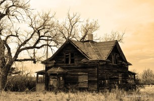 Abandoned (4)