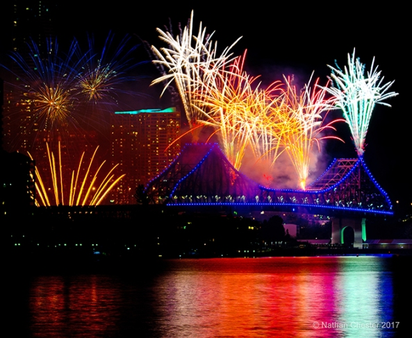 Brisbane (9)