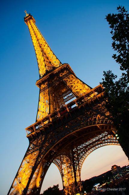 France (9)