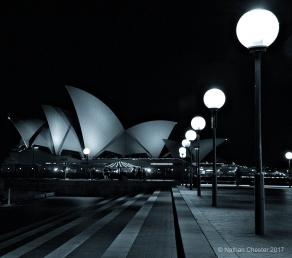 Sydney (5)
