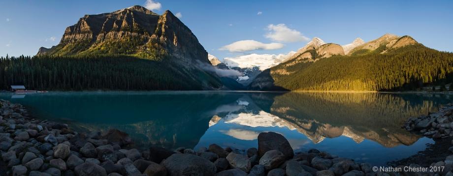 Canada (3)